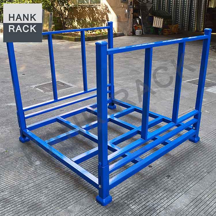 Foldable-rack-6