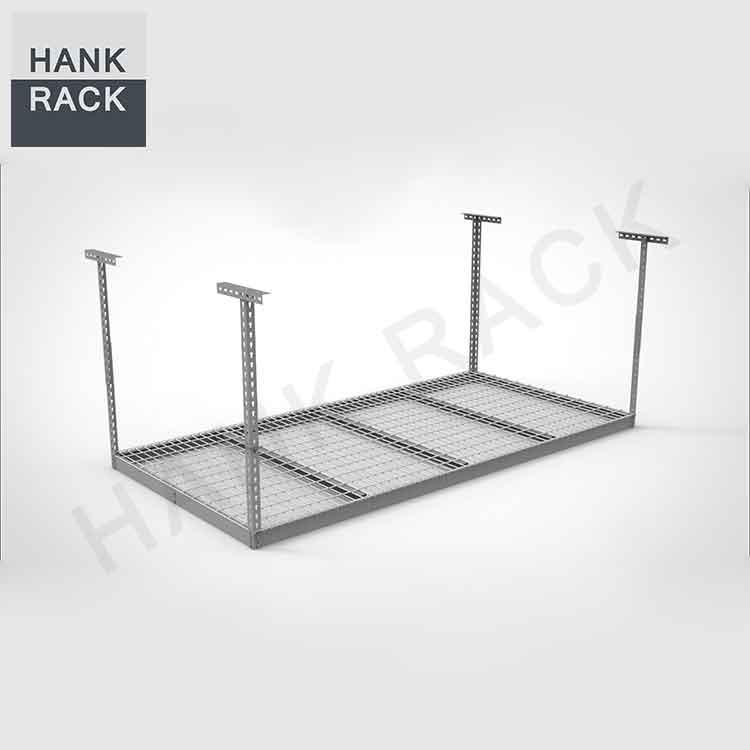 Garage-Overhead-Rack-1