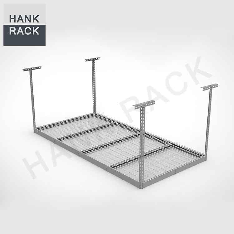 Garage-Overhead-Rack-2