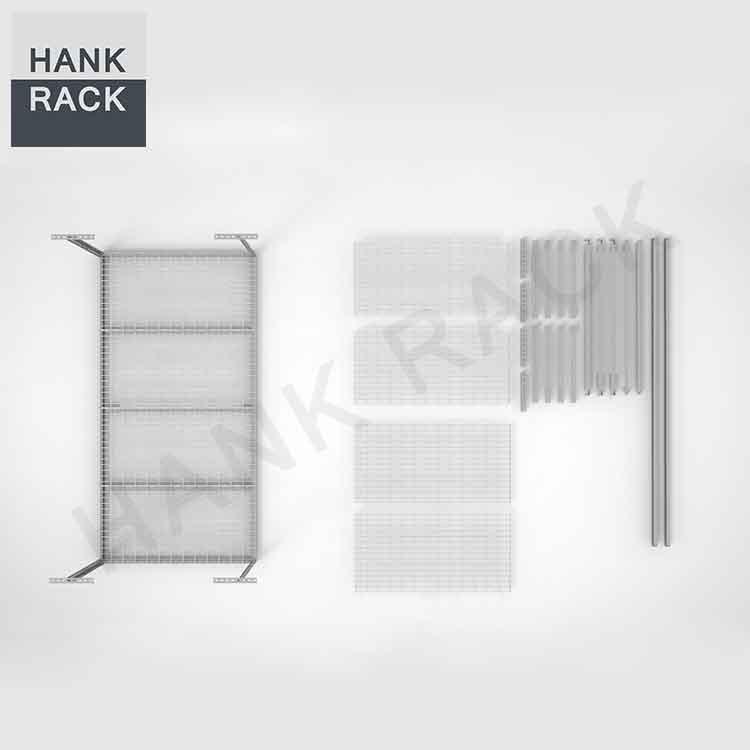Garage-Overhead-Rack-3