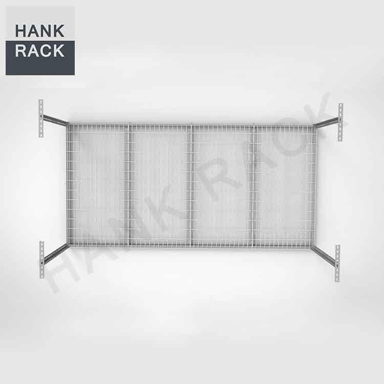Garage-Overhead-Rack-4