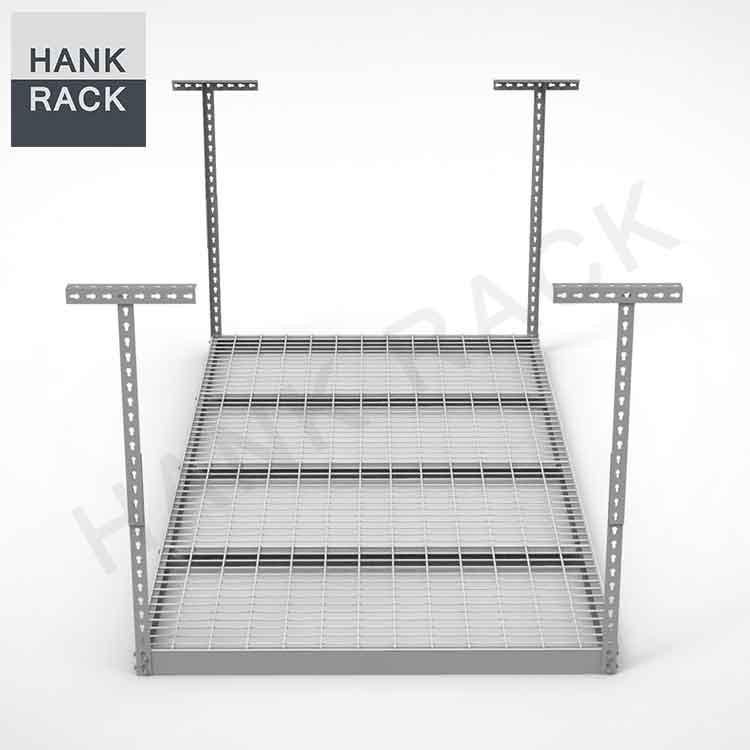 Garage-Overhead-Rack-5