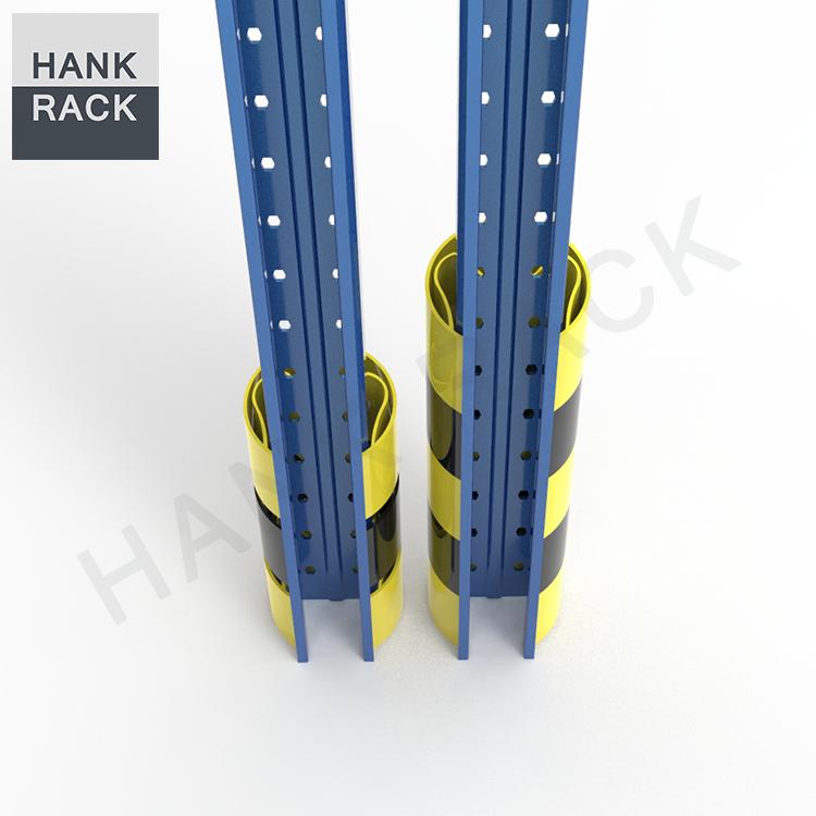 Rack Protector (3)