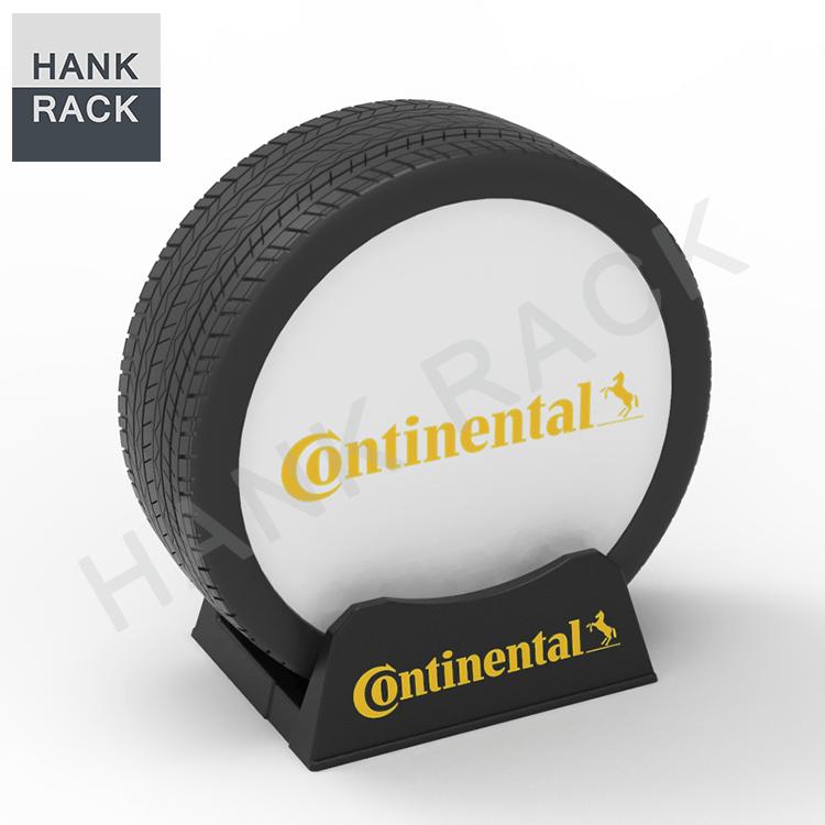 Tire Display (4)