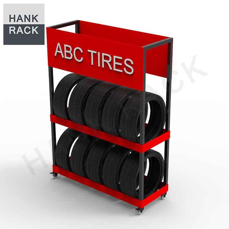 Tire-display-5