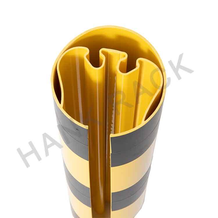 Plastic-Rack-Protector-4